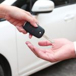Features of a good car rental agency