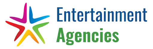 Importance of entertainment agencies in Dubai
