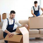 Best tricks to help you move during peak seasons