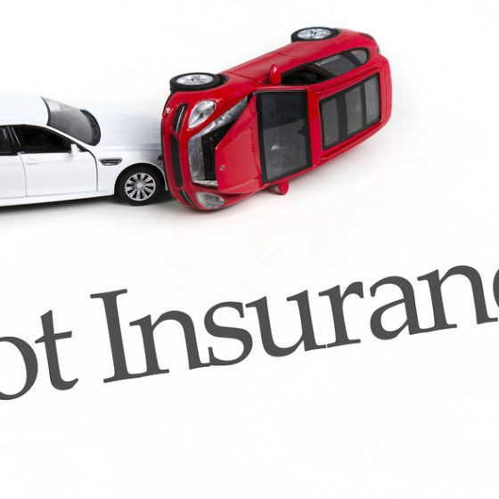 Car insurance quotes – How to get them online
