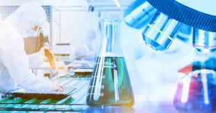 Using different suppliers for your chemical needs