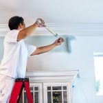 How to Paint a Home