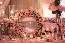 Why Become a Wedding Planner?