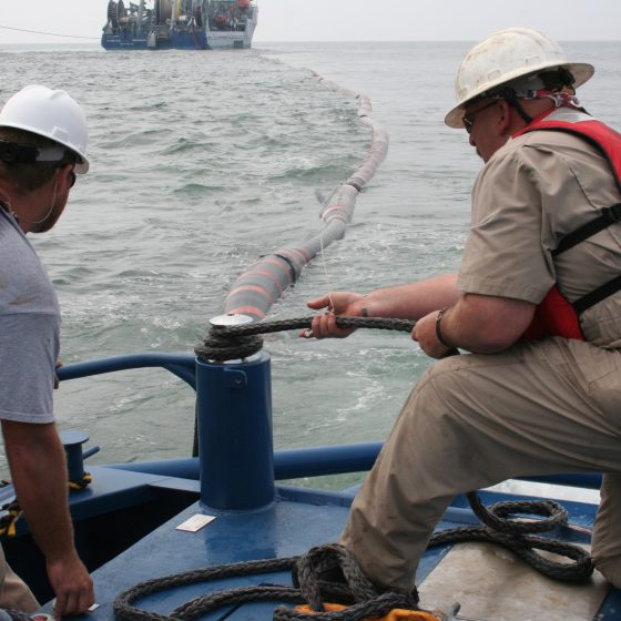 Things to know about marine fuel oil
